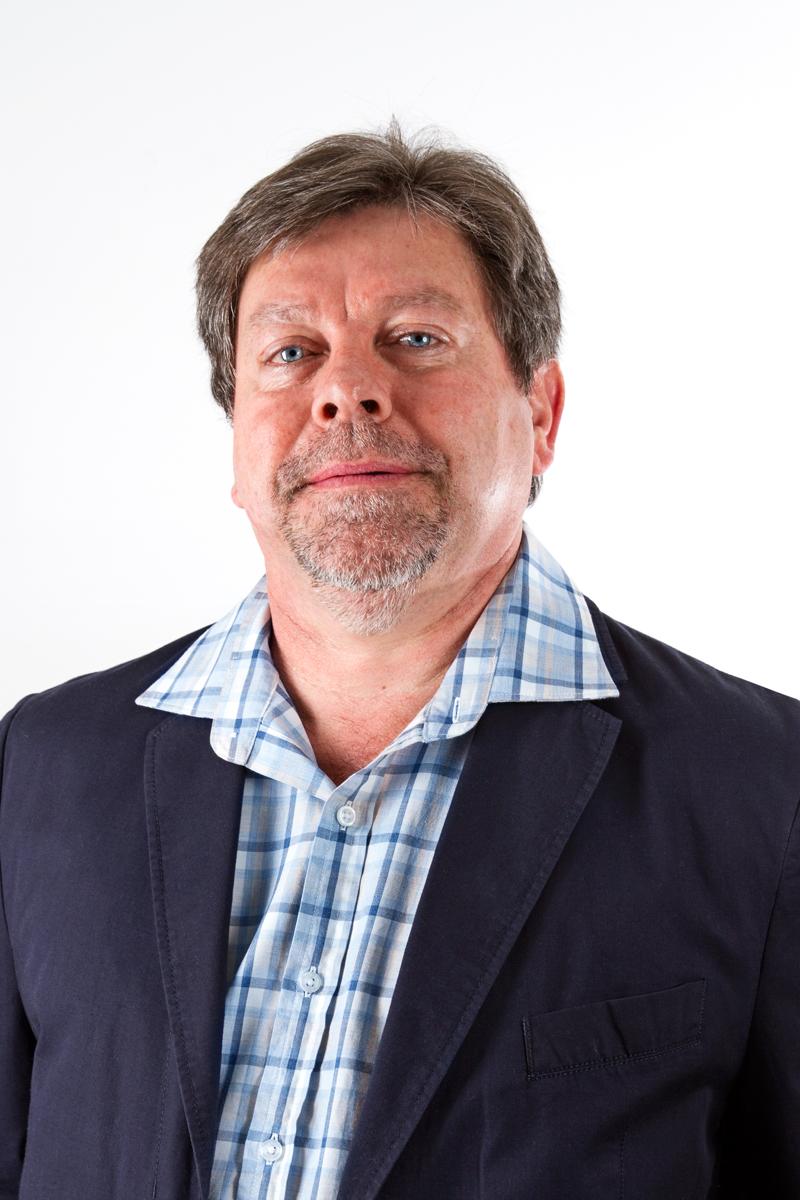Henk du Plessis