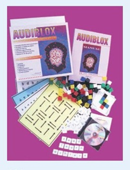 Audiblox Review