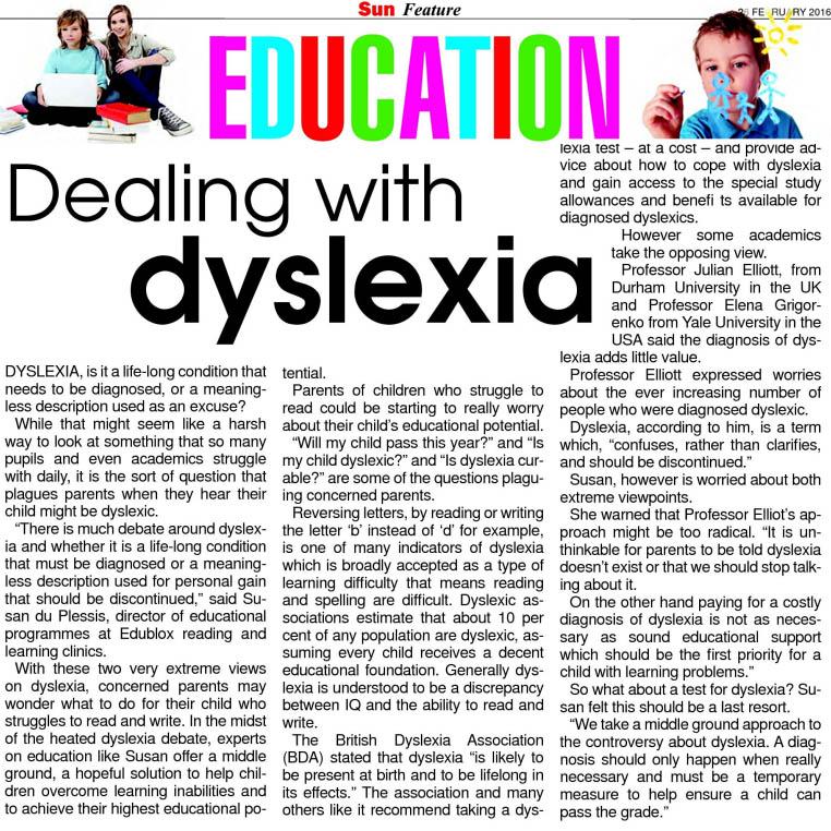 dealing-dyslexia