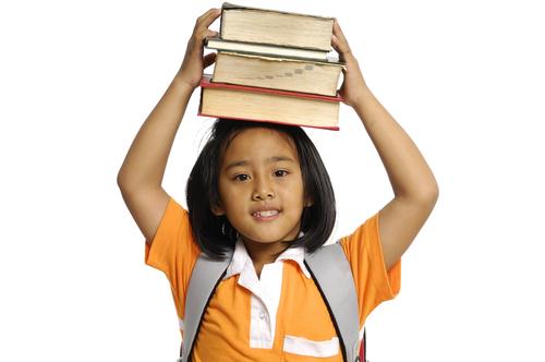 leerder-dra-boeke