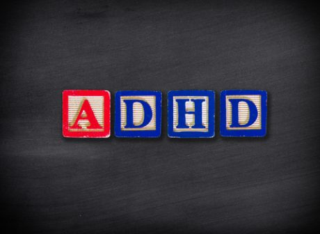 risk factors of adhd in childhood The causes of adhd are simply unknown at this time it is likely that many factors play a role in each case of a child or teen with adhd.