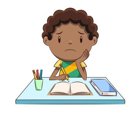 african-boy-writing-2