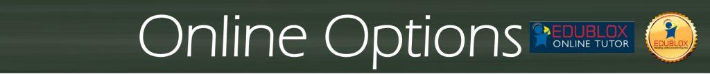 online-options_new