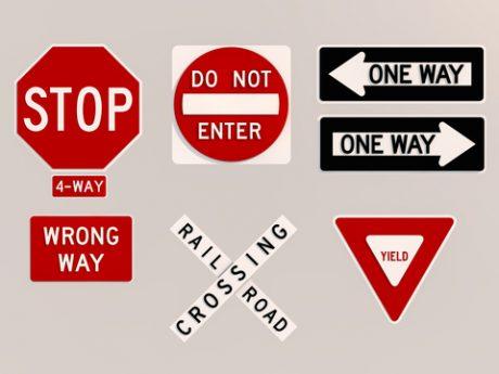 traffic-signs-2