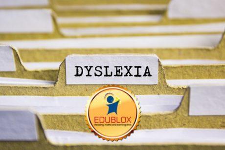 dyslexia-11