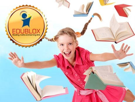 girl-flying-with-books