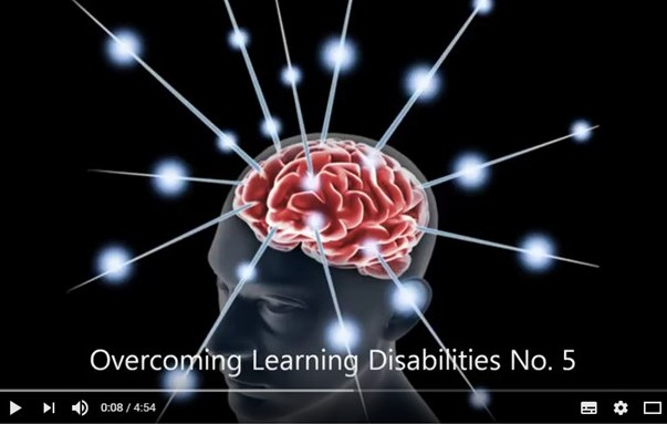 overcoming-learning-disabilities