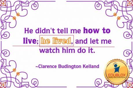 Quote 16
