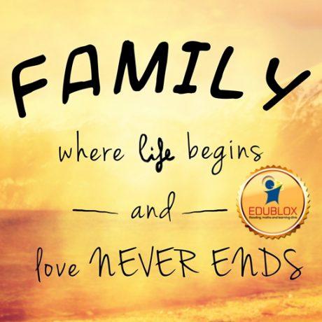 quote-family
