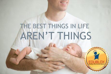 quote-parenting