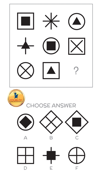 10 Logical Thinking Quizzes and Answers