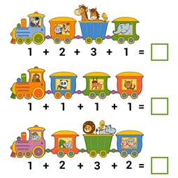 counting-game-for-pre-schoolers-4