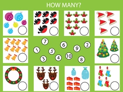 counting-game-for-pre-schoolers-8