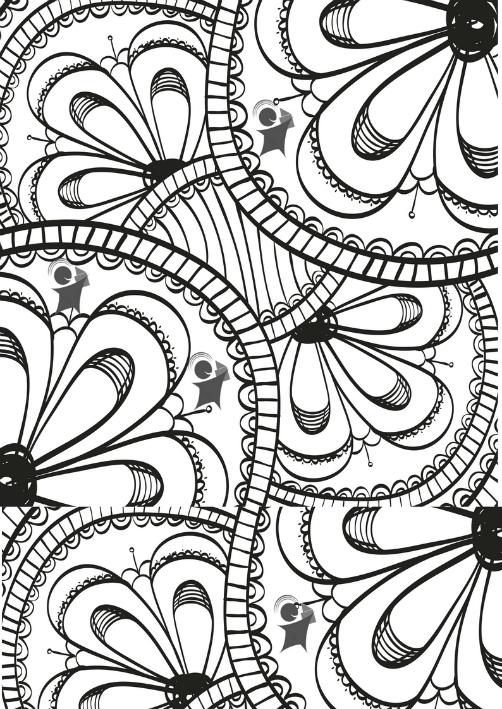 The Benefits Of Colouring For Kids And Adults